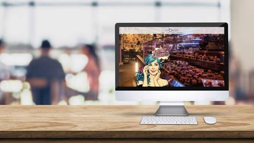 immagine laptop b+street
