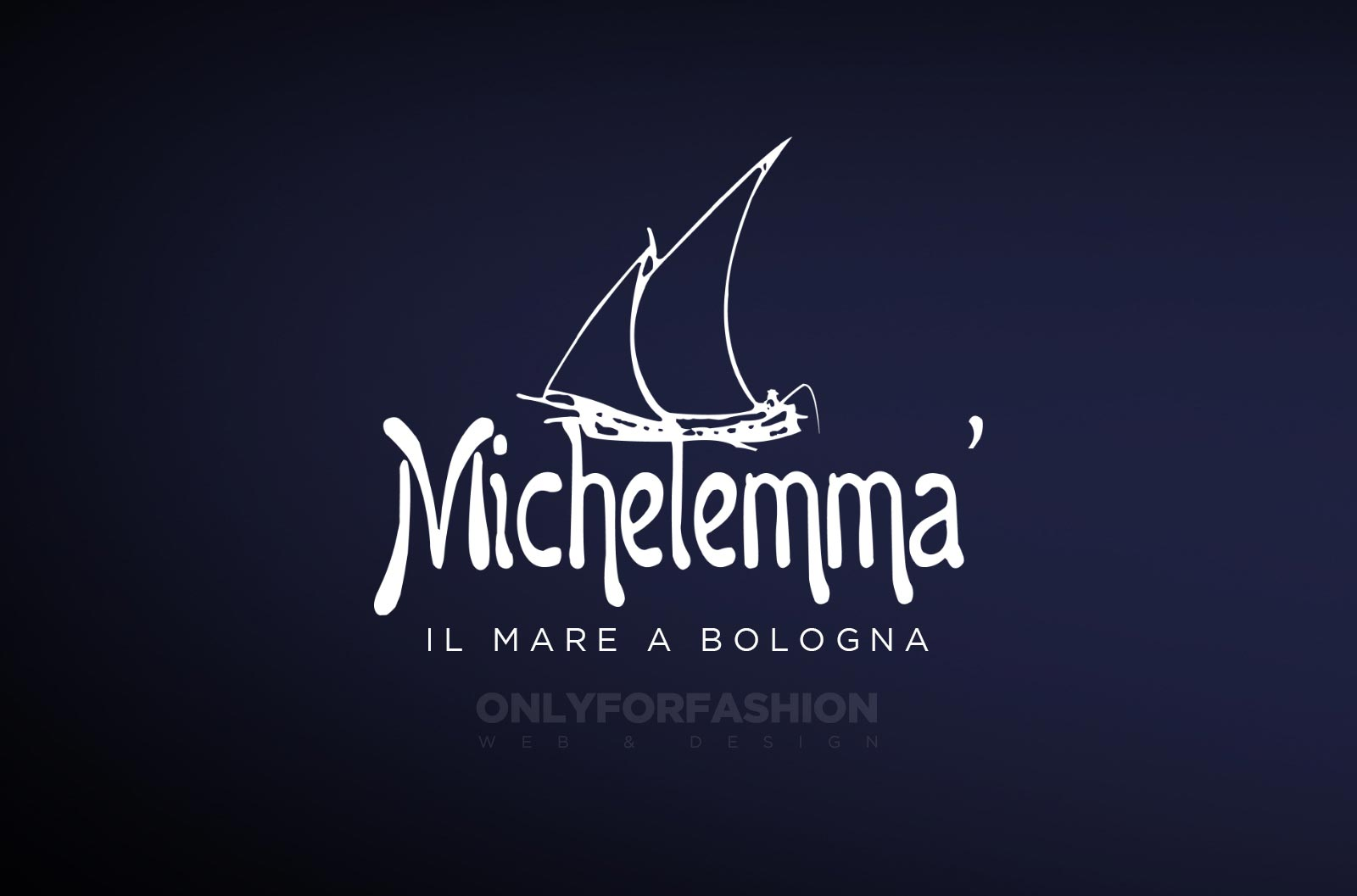 logo michelemma