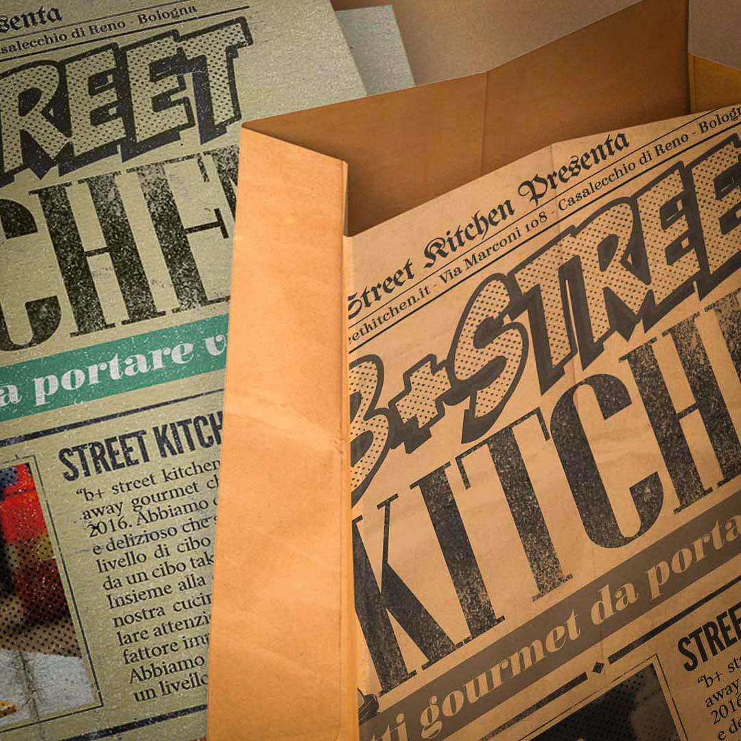 Immagine 7 b+streetkitchen packaging