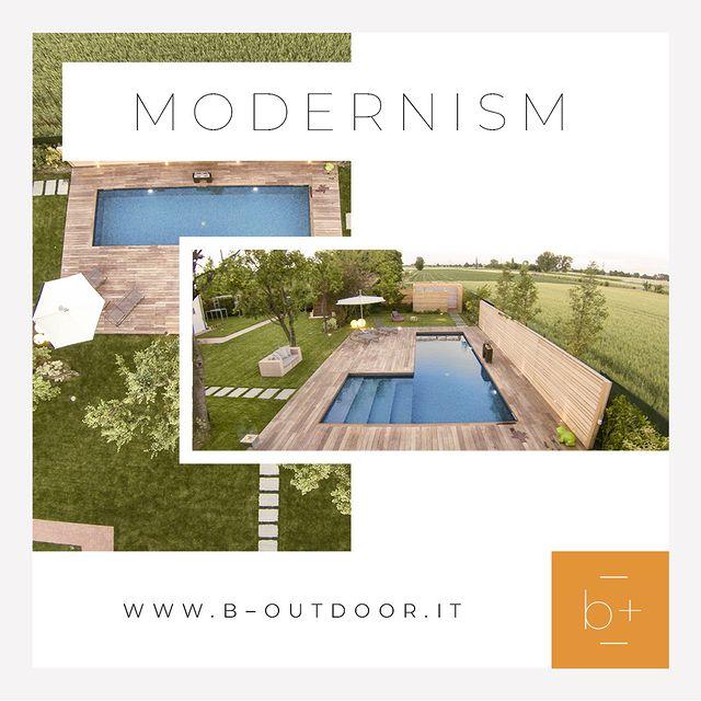 social_onlyforfashion_arredo_garden